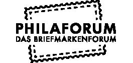 Briefmarken-Forum